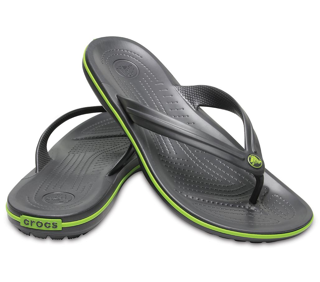 be7985c54e8 ΑΝΔΡΙΚΕΣ ΣΑΓΙΟΝΑΡΕΣ CROCS - piazzashoes.gr