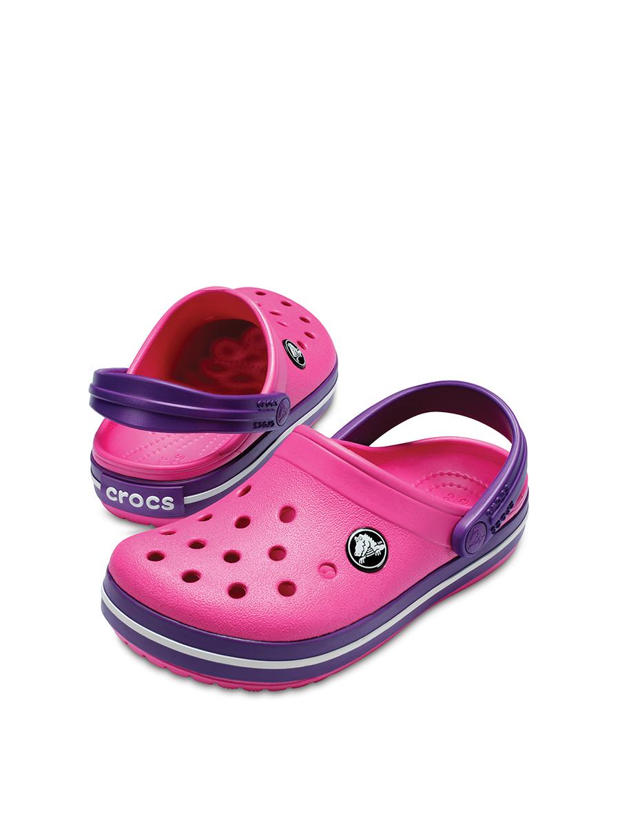 3c97b52502a ΠΑΙΔΙΚΑ ΣΑΜΠΟ CROCS - piazzashoes.gr