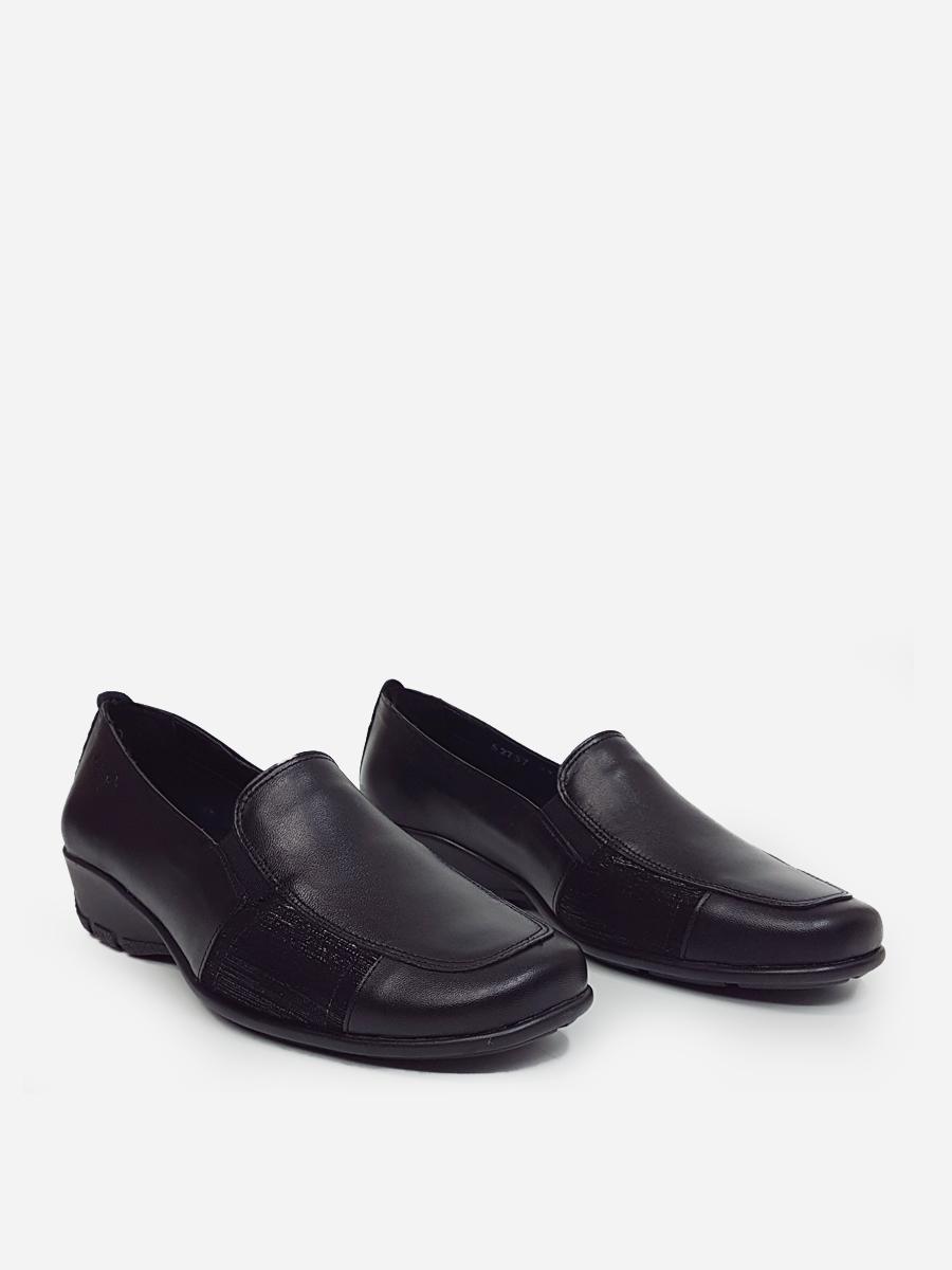 a92dd52a0e6 ΓΥΝΑΙΚΕΙΑ ΜΟΚΑΣΙΝΙΑ BOXER - piazzashoes.gr