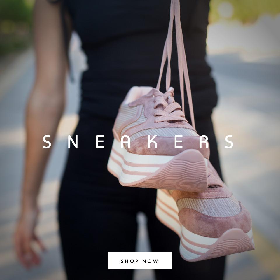Γυναικεία παπούτσια 867ca4f7cb3