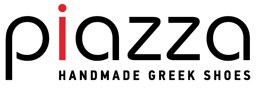 Piazza HANDMADE GREEK SHOES