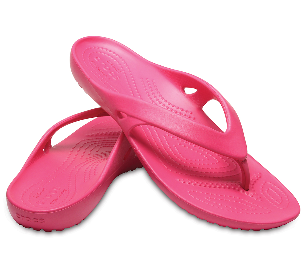 5a17893fd55 ΠΑΙΔΙΚΕΣ ΣΑΓΙΟΝΑΡΕΣ CROCS - piazzashoes.gr