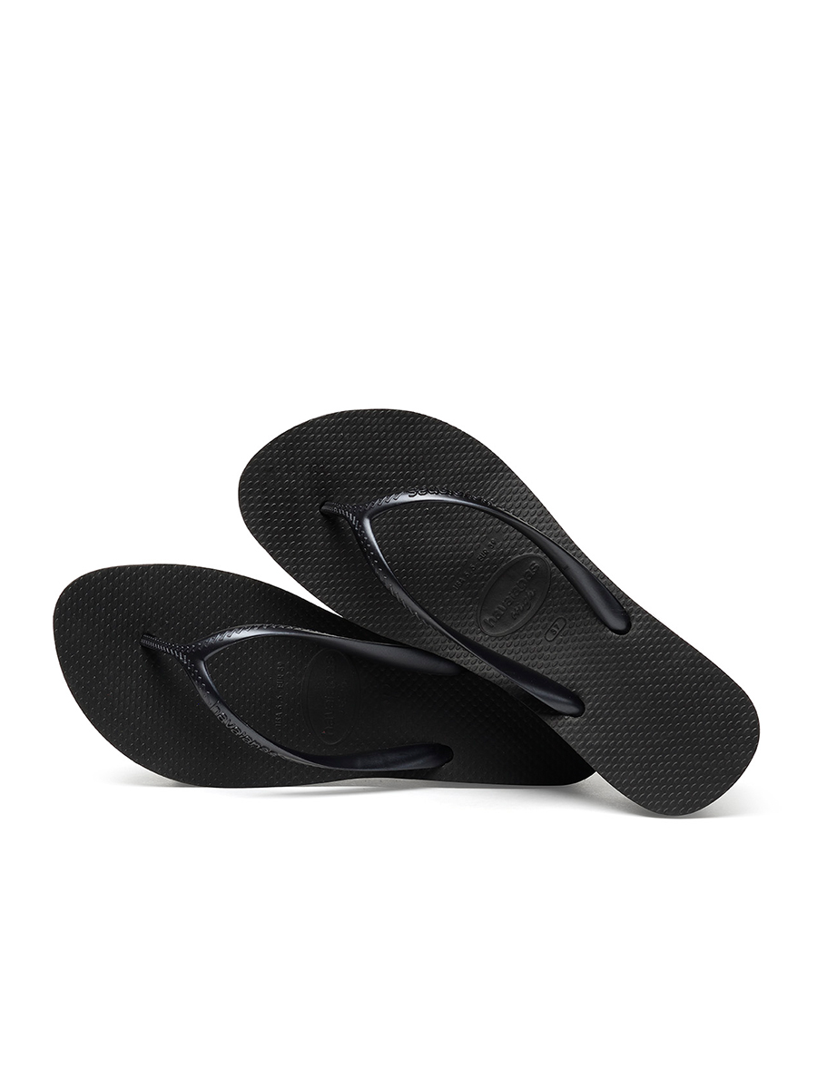 9d8d74fd543 ΣΑΓΙΟΝΑΡΕΣ HAVAIANAS HIGH FASHION - piazzashoes.gr