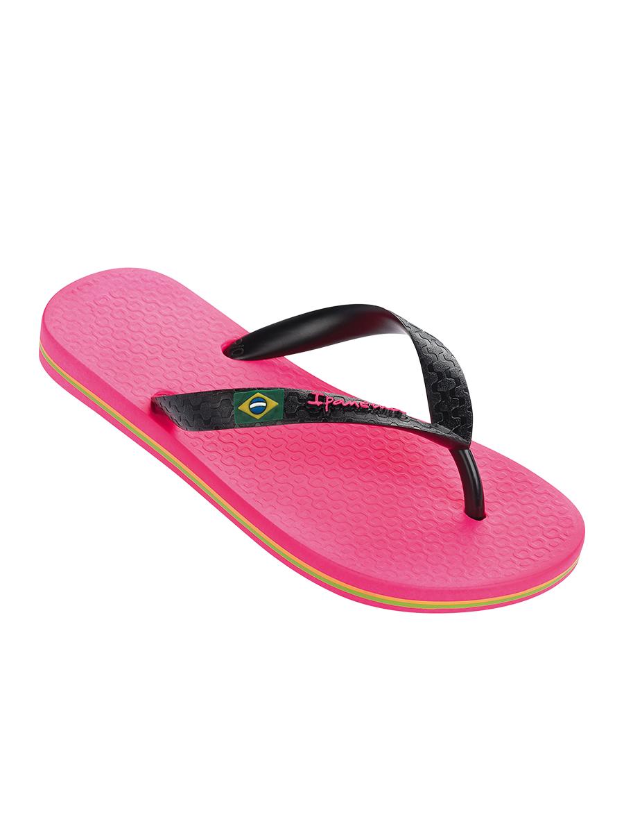 ΣΑΓΙΟΝΑΡΕΣ IPANEMA CLASSIC BRAZIL - piazzashoes.gr 8ee99148243