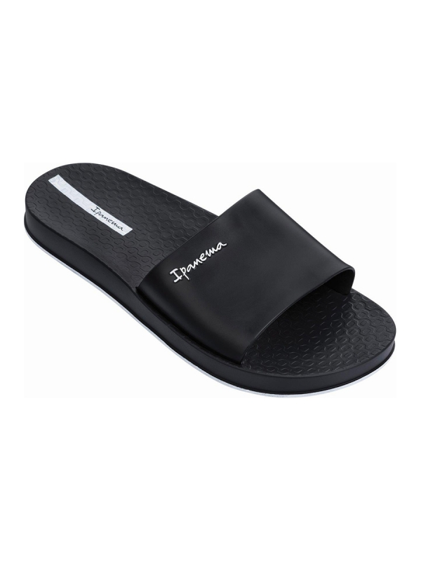 UNISEX  IPANEMA SLIDERS