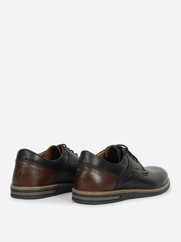 ΑΝΔΡΙΚΑ LACE UP ANTONIO SHOES