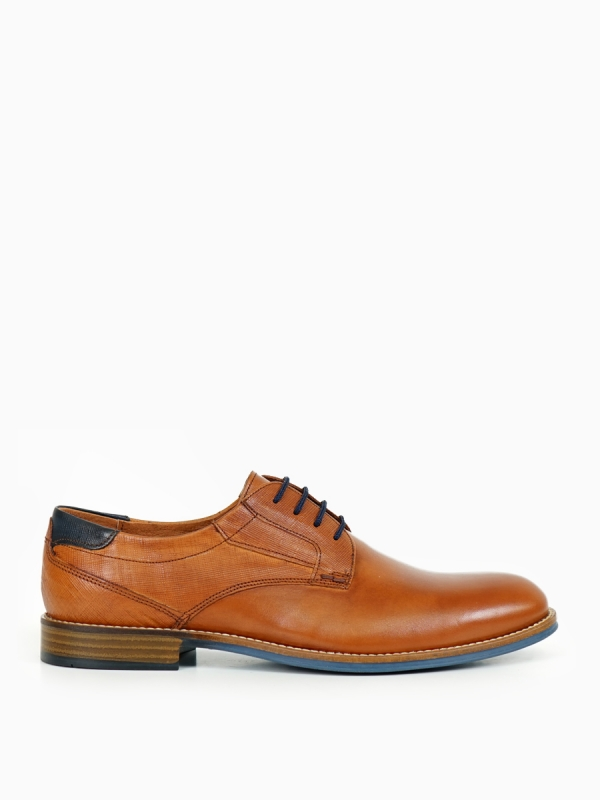 ΑΝΔΡΙΚΑ OXFORDS ANTONIO SHOES