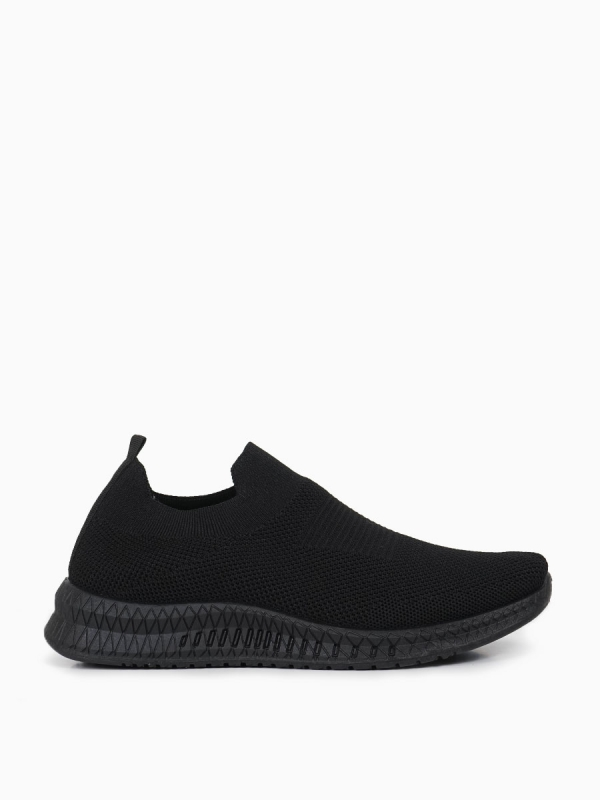 ΑΝΔΡΙΚΑ  SLIP ON SNEAKERS