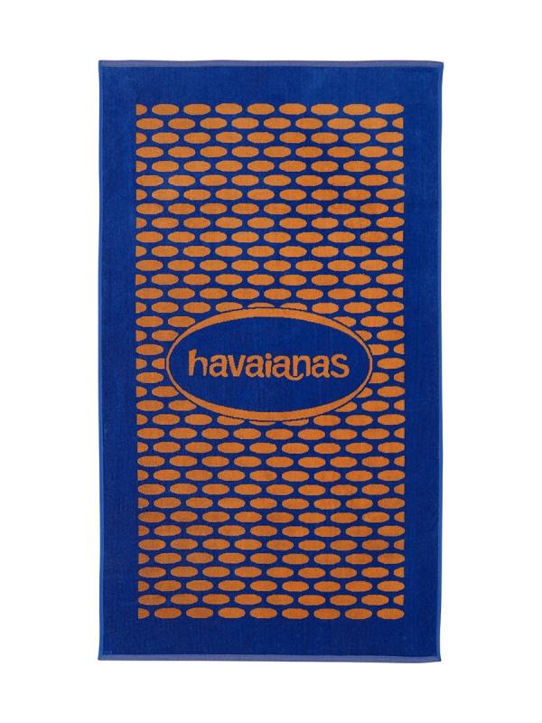 ΓΥΝΑΙΚΕΙΕΣ ΠΕΤΣΕΤΕΣ ΘΑΛΑΣΣΗΣ HAVAIANAS