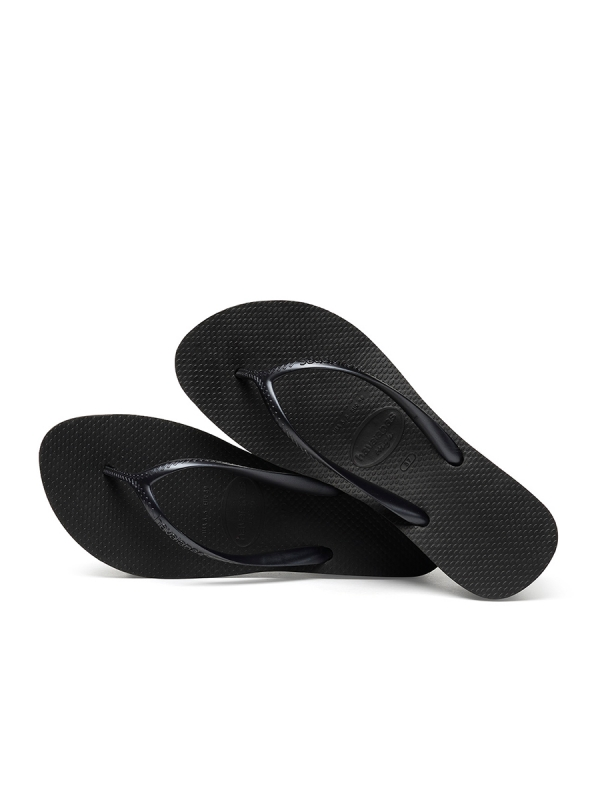 ΣΑΓΙΟΝΑΡΕΣ HAVAIANAS HIGH FASHION