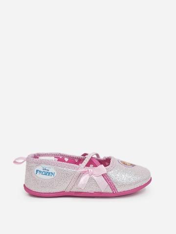 8749de09785 ΠΑΙΔΙΚΕΣ ΠΑΝΤΟΦΛΕΣ ADAM'S SHOES - piazzashoes.gr