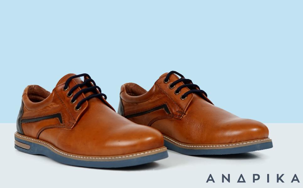 306dd02c194 Γυναικεία παπούτσια, ανδρικά και παιδικά παπούτσια - piazzashoes.gr